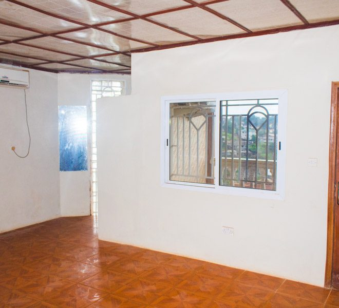 Available 3 Bedroom Apartments: Well/Borehole Properties