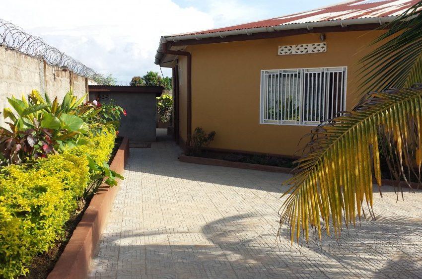 4-room-property-in-kenema-to-rent-27-1543766910