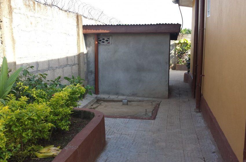 4-room-property-in-kenema-to-rent-28-1543766894