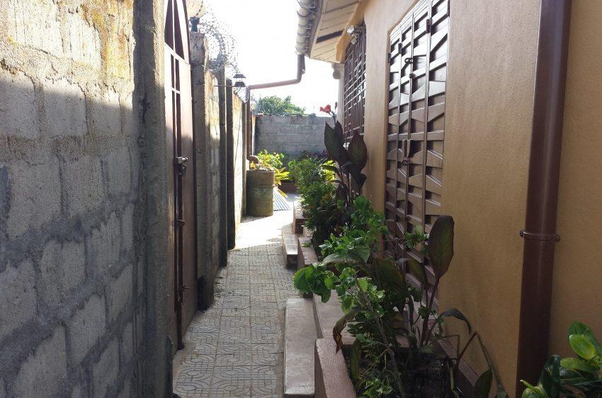 4-room-property-in-kenema-to-rent-36-1543766908