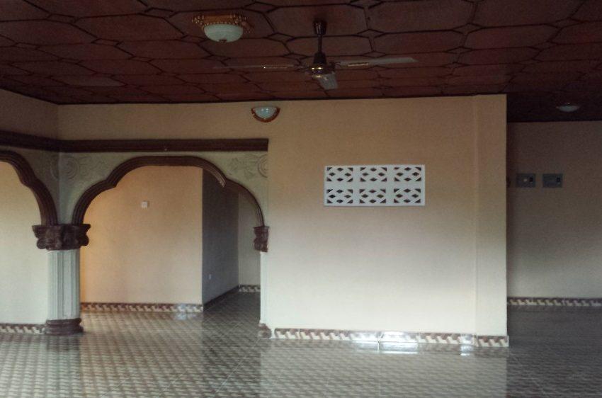 4-room-property-in-kenema-to-rent-7-1543766612
