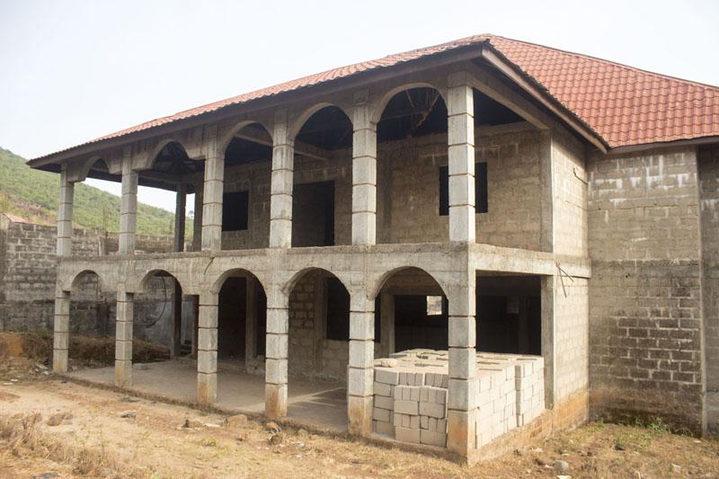 Gloucester Property 4