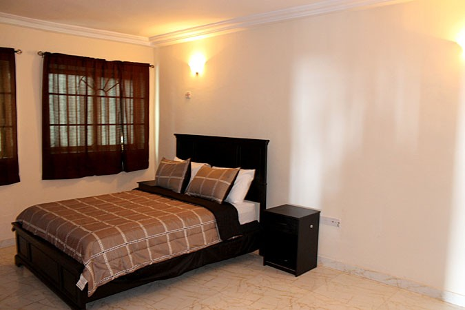 excellent-quality-3-bedroom-apartments-with-ocean-view-47-1462954569