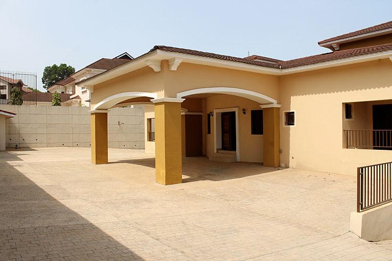 luxurious-4-bedroom-property-for-rent-regent-50-1495218785