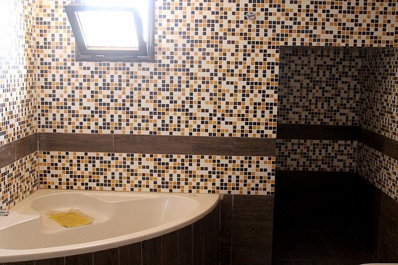 luxurious-4-bedroom-property-for-rent-regent-55-1495218778